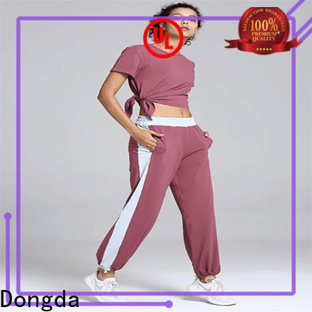 Latest womens fitness pants modal company for pregnancy