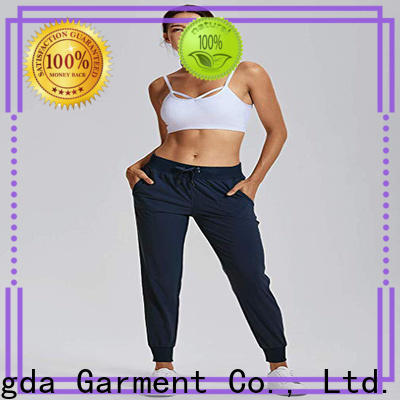 Dongda exercise womens fitness pants company for petites