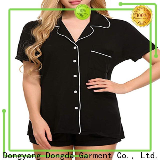 Dongda Latest womens sleep dress company for sale