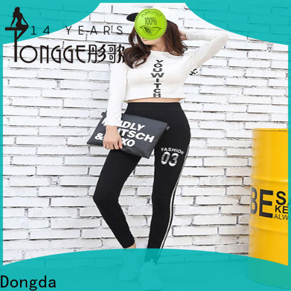 activewear leggings harajuku for business for sweating