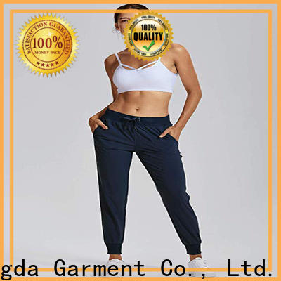 Dongda gym activewear pants company for pregnancy