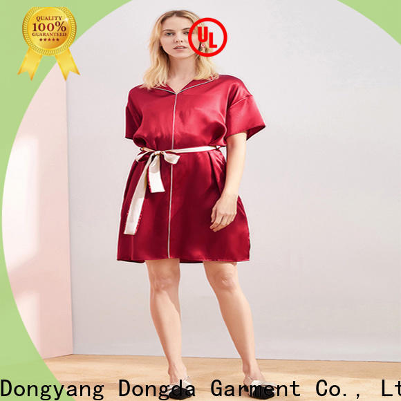 Dongda New home clothes manufacturers for sale