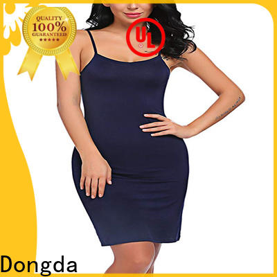 Dongda suit pj sets for sale for women
