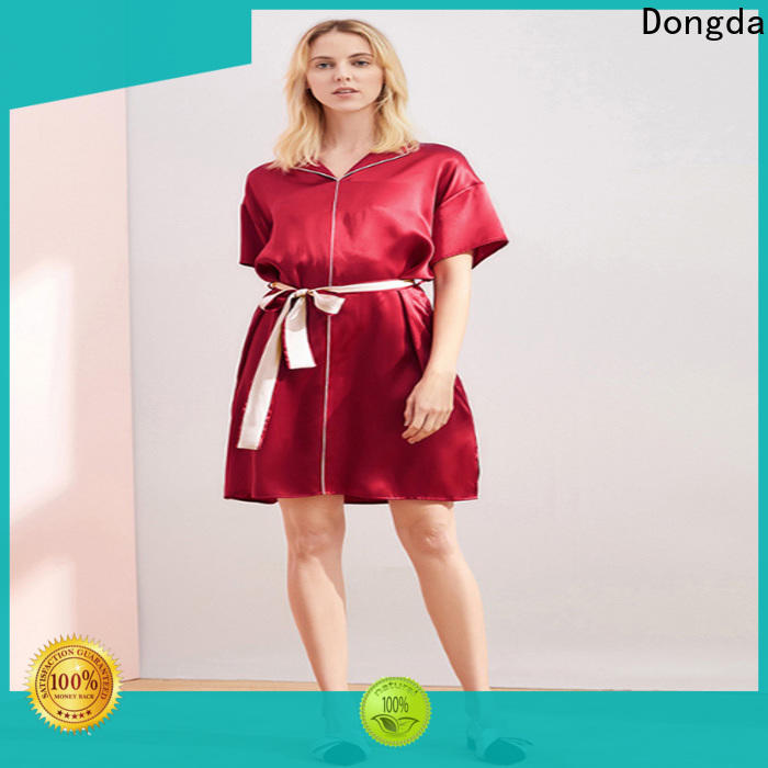 Dongda High-quality home clothes for sale for women