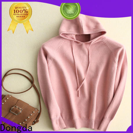Latest womens sweatshirts mixed factory for ladies