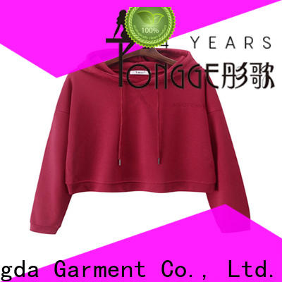 Dongda hoodies womens sweatshirts company for women