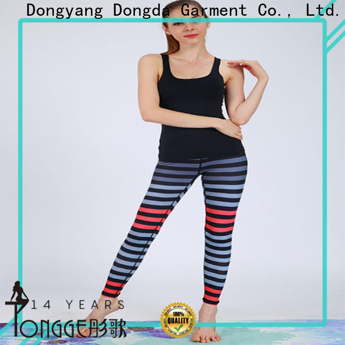 Wholesale workout tights quick drying for sale for pregnancy