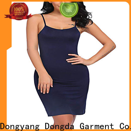 Dongda plain home clothes company for sale