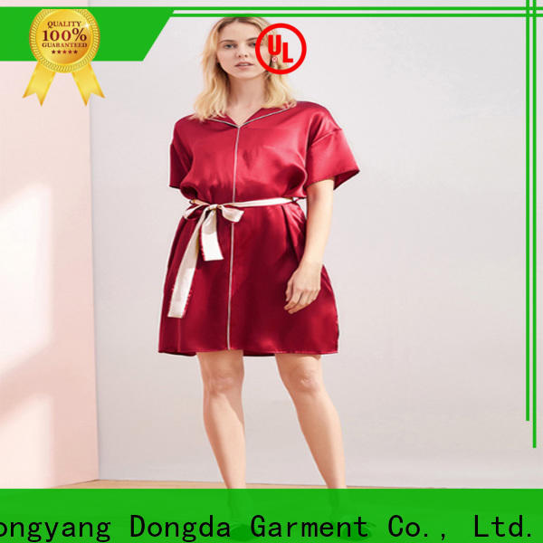 women's sleepwear sets bamboo manufacturers for sale
