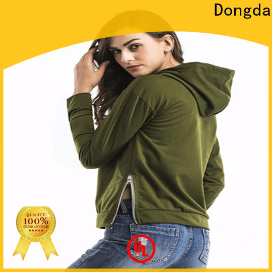 Best graphic sweatshirts personality company for women