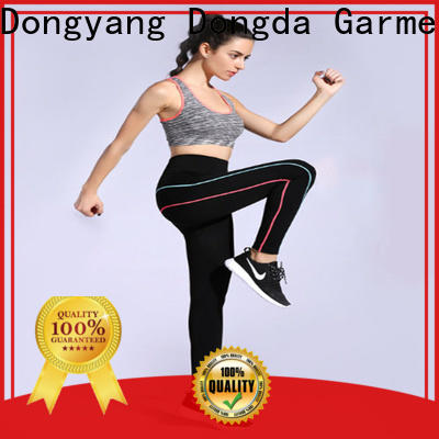 High-quality ladies workout leggings jogger for sale for women