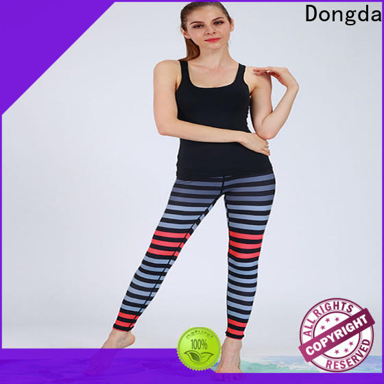 exercise pants oversize suppliers for women
