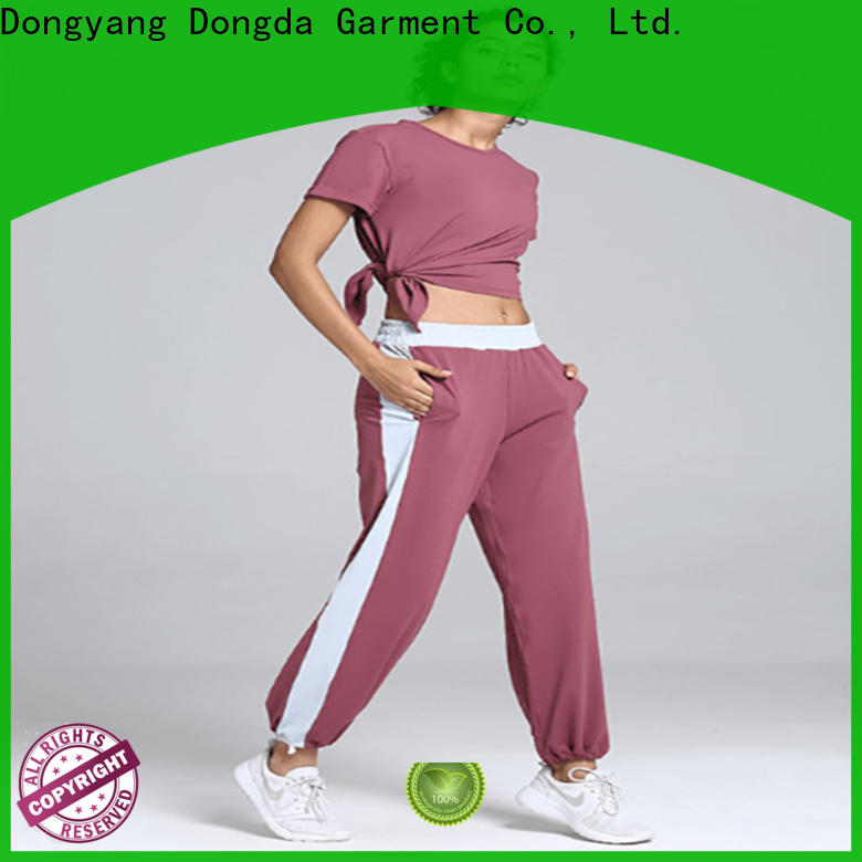 ladies workout leggings yoga suit for business for women