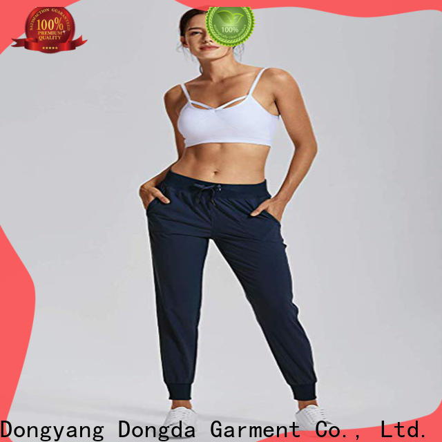 Dongda Top womens gym tights supply for pregnancy