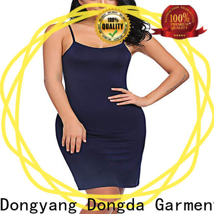 Dongda silk ladies pjs company for women