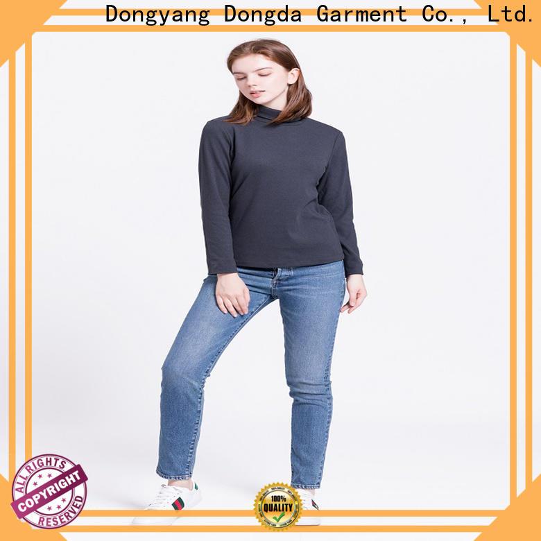 graphic sweatshirts female company for women