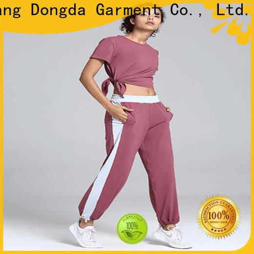Top gym pants activewear supply for pear shaped