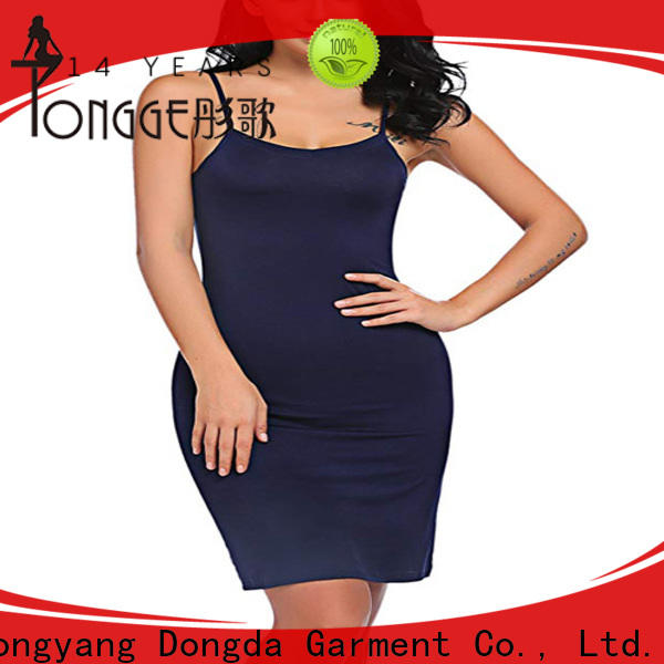 Dongda suit women's sleepwear sets for sale for sale