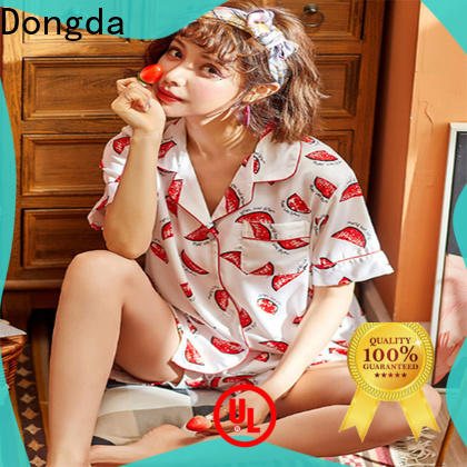 Dongda Custom home clothes for business for women