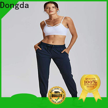 Dongda Wholesale ladies workout leggings suppliers for pregnancy