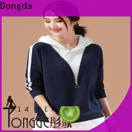 Custom graphic sweatshirts sweatshirt for business for women