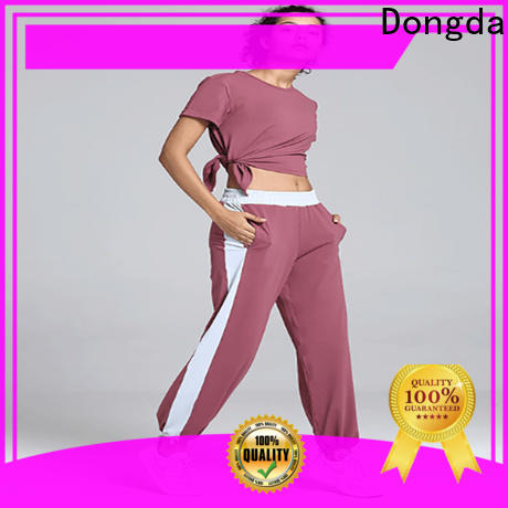 Dongda womens exercise tights for business for pregnancy