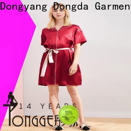 Dongda New pj sets for sale for women