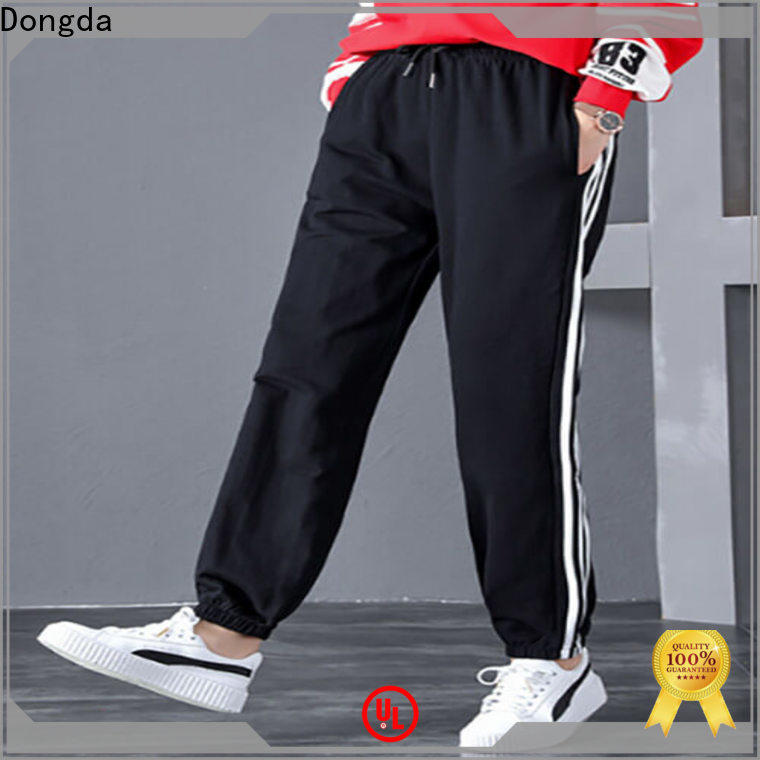 Dongda Latest womens workout leggings manufacturers for pear shaped