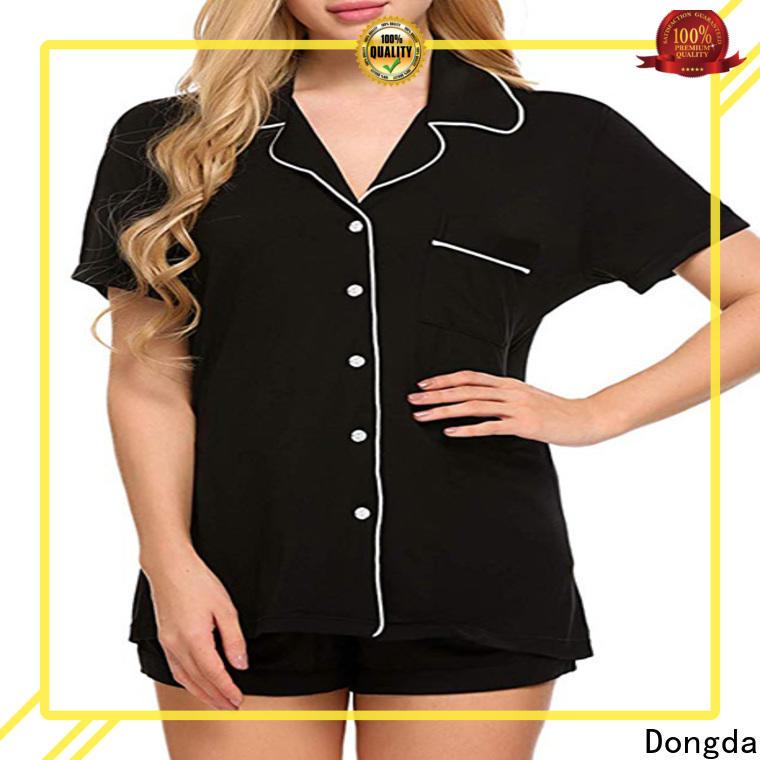 female pajamas loose company for sale