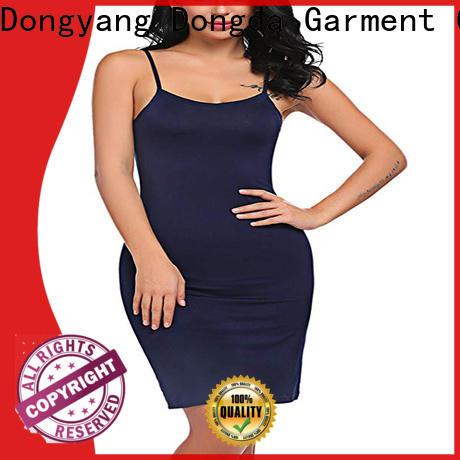 Dongda New sleepwear sets factory for women
