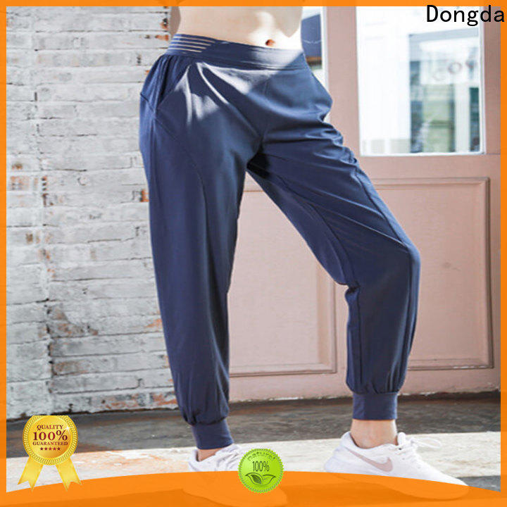 Best ladies workout pants leggings manufacturers for petites