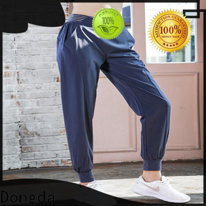 New gym yoga pants oversized suppliers for petites