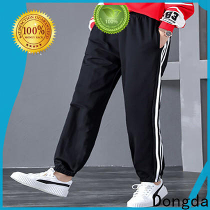 New womens fitness leggings activewear supply for pear shaped