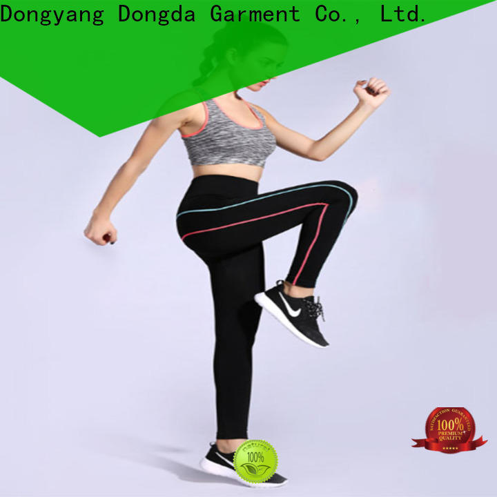 New womens fitness pants oversized for sale for pregnancy