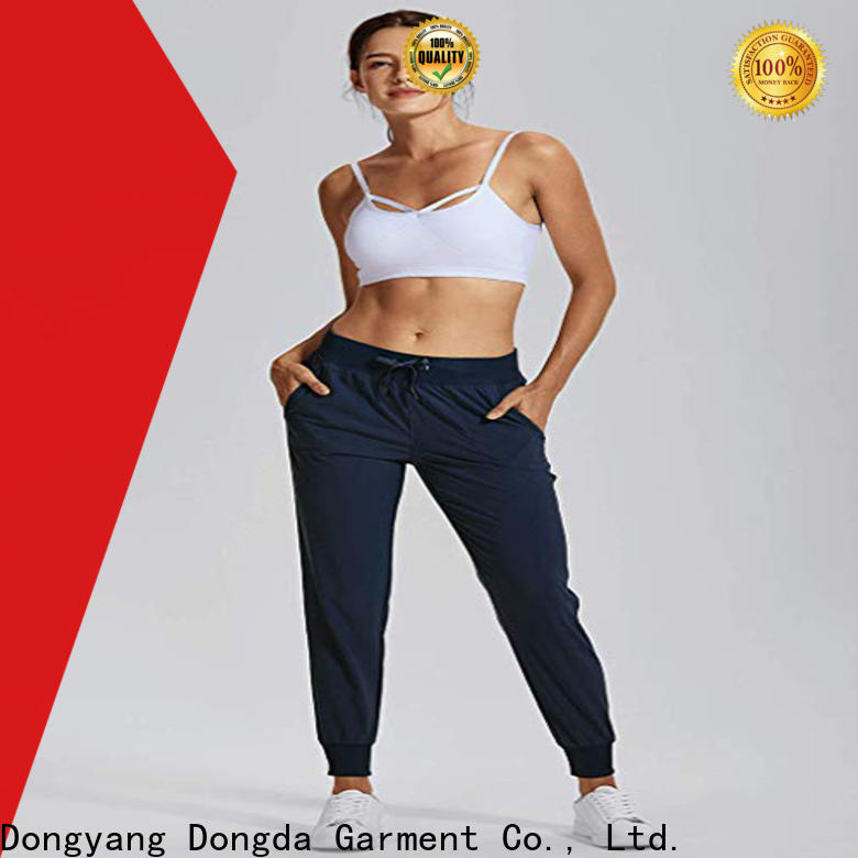 Dongda breathable womens exercise tights for business for pregnancy