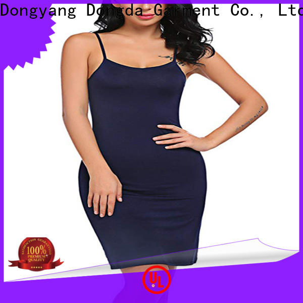 Dongda Top ladies pjs suppliers for ladies