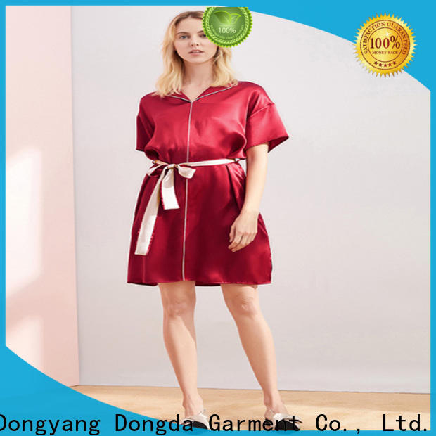 Dongda High-quality home clothes company for sale