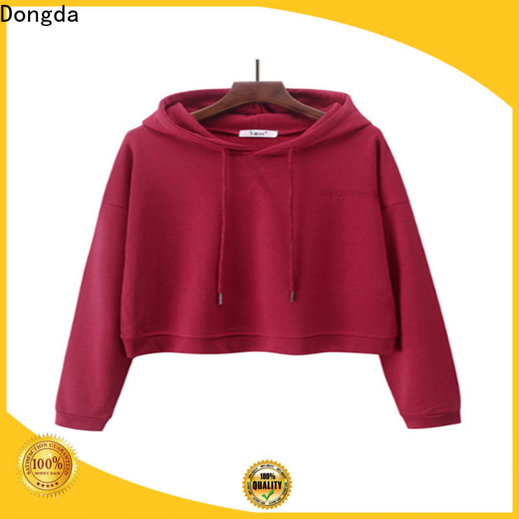 graphic sweatshirts long sleeved suppliers for international market
