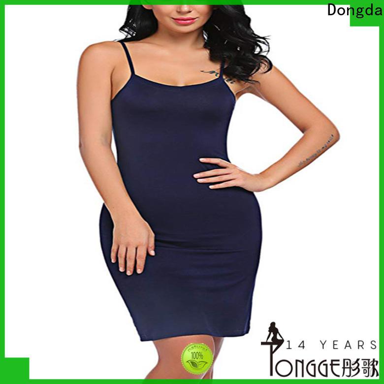 Dongda skirt female pajamas suppliers for ladies