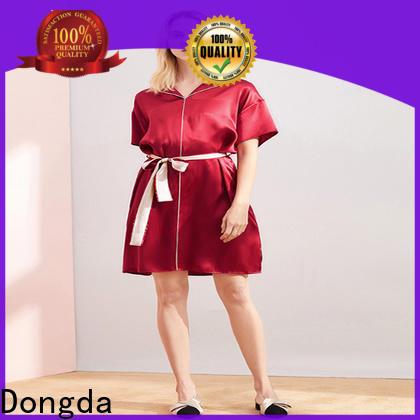 Wholesale sleepwear sets sweet suppliers for women