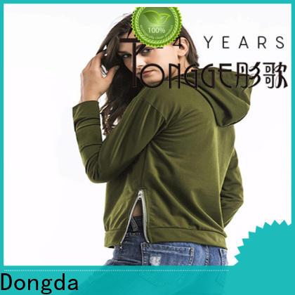 New graphic sweatshirts oversize company for women