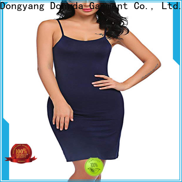 New women's sleepwear sets cotton for business for sale