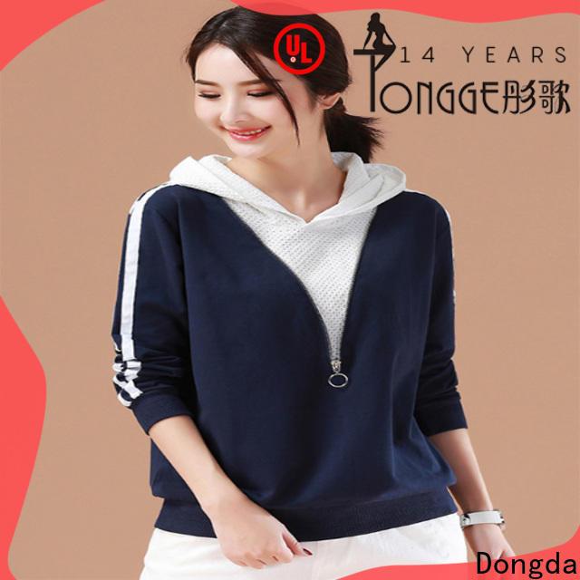 Top graphic sweatshirts print suppliers for international market