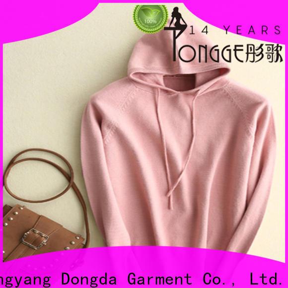 Dongda sweatshirt graphic sweatshirts for business for international market