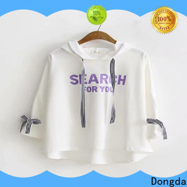 Wholesale graphic sweatshirts personality for business for international market