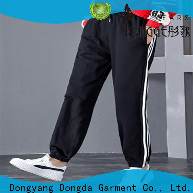 Latest fitness leggings gym company for summer