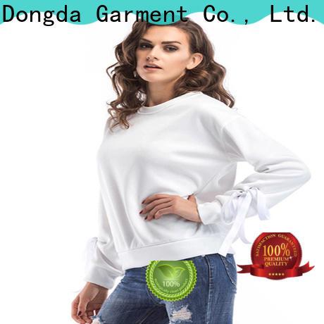 Latest graphic sweatshirts sweatshirt company for ladies