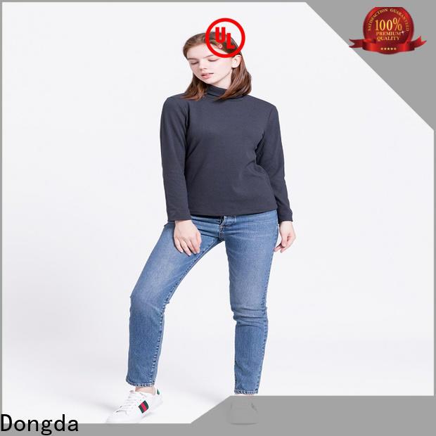 Best womens sweatshirts girls factory for ladies