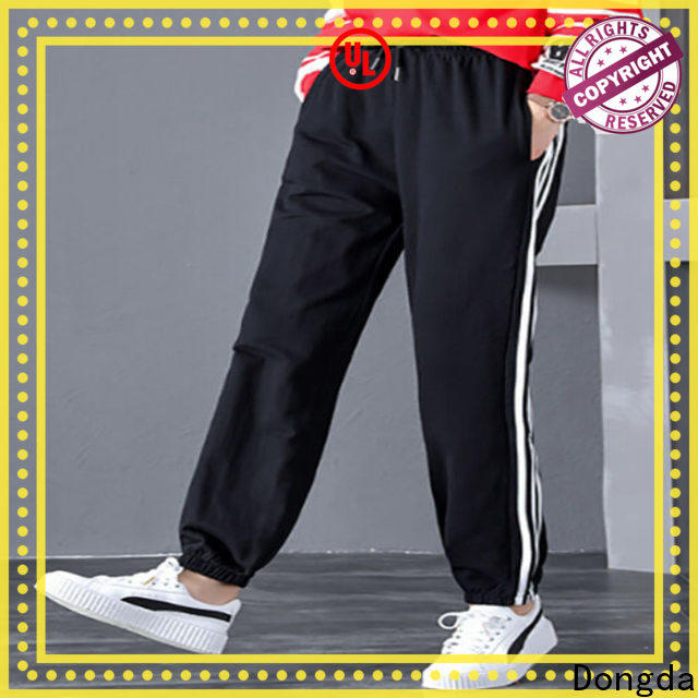 Dongda Wholesale exercise pants for sale for pregnancy