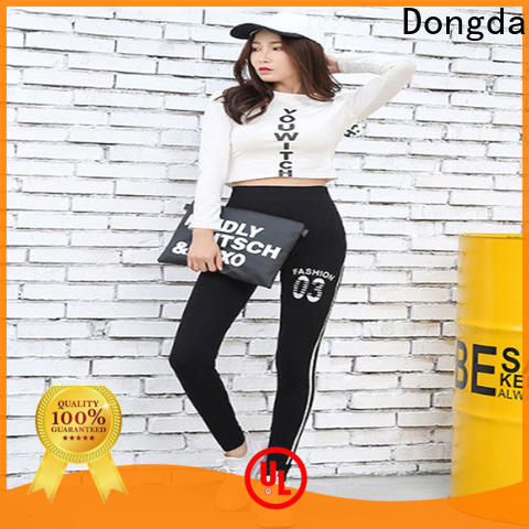 Dongda jogger womens workout tights supply for women